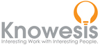 Knowesis Inc. Becomes Tableau Alliance Partner