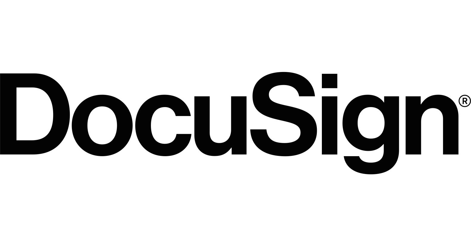 DocuSign Announces Pricing of Upsized $500 Million Convertible Senior Notes Offering