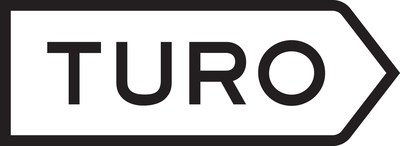 Turo creates authentic, shared travel experiences by connecting local car owners with travelers in need of a car. (PRNewsFoto/Turo)