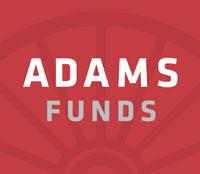 Adams Funds (PRNewsFoto/Adams Funds)