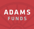 Adams Natural Resources Fund Announces $11.82 Issue Price Of Shares For Year-End Distribution Payable December 18, 2020