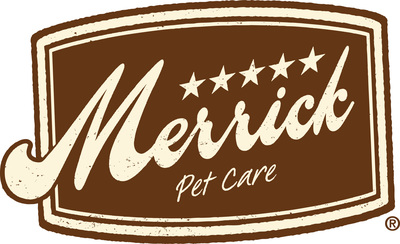 Merrick Pet Care (PRNewsFoto/Merrick Pet Care, Inc.)