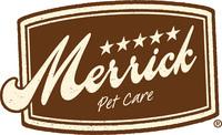 Merrick Pet Care (PRNewsFoto/Merrick Pet Care, Inc.)