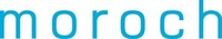 Moroch Partners (PRNewsFoto/Moroch Partners)