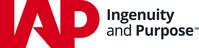 IAP Worldwide Services, Inc.,  www.iapws.com (PRNewsFoto/IAP Worldwide Services, Inc.) (PRNewsFoto/IAP Worldwide Services, Inc.)