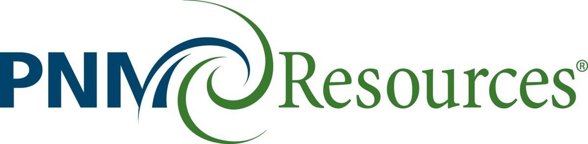 PNM Resources logo