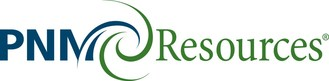 PNM Resources Reports Second Quarter Results