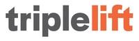 Native Programmatic at Scale (PRNewsFoto/TripleLift) (PRNewsFoto/TripleLift)