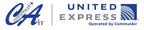 United Express® operator, CommutAir, continues growth with the appointment of Chief Inspector and Director of Crew Resources