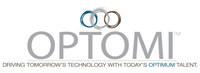 Optomi IT staffing firm (PRNewsFoto/Optomi)