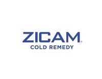 Zicam(R) Cold Remedy (PRNewsFoto/Matrixx Initiatives, Inc.) (PRNewsFoto/Matrixx Initiatives, Inc.)