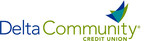Delta Community Credit Union Financial Education Center Wins Statewide Awards