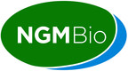 NGM Bio Announces Publication In The Lancet Of Phase 2 Study Of NGM282 In NASH Patients And Upcoming Presentations Of NGM282 NASH Histology Data And NGM282 PSC Data At The International Liver Congress 2018