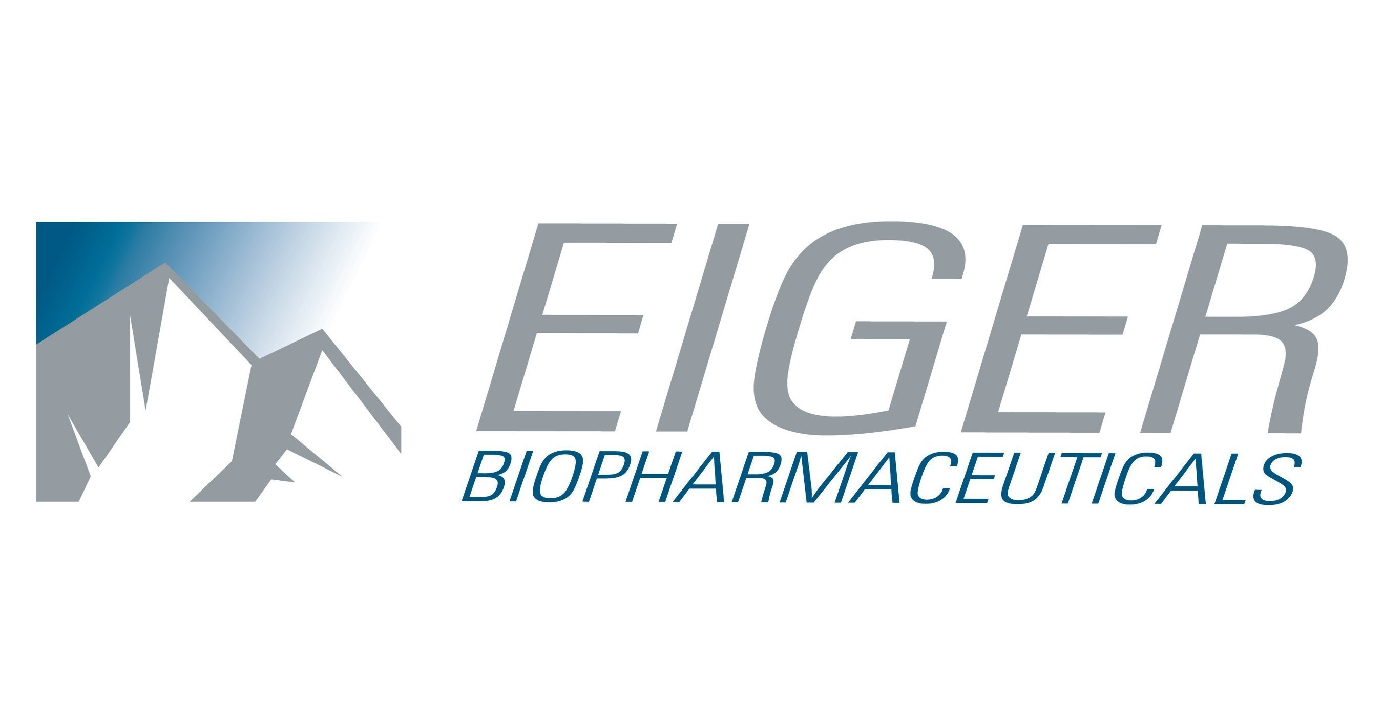 eiger biopharmaceuticals logo jpg?p=facebook.'