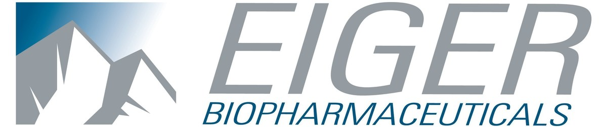 Eiger BioPharmaceuticals Announces Phase 41 LIBERTY Study in ... | eiger furniture group ltd