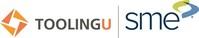 Tooling U-SME logo (PRNewsFoto/SME)