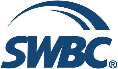 SWBC Logo (PRNewsFoto/SWBC) (PRNewsFoto/SWBC)