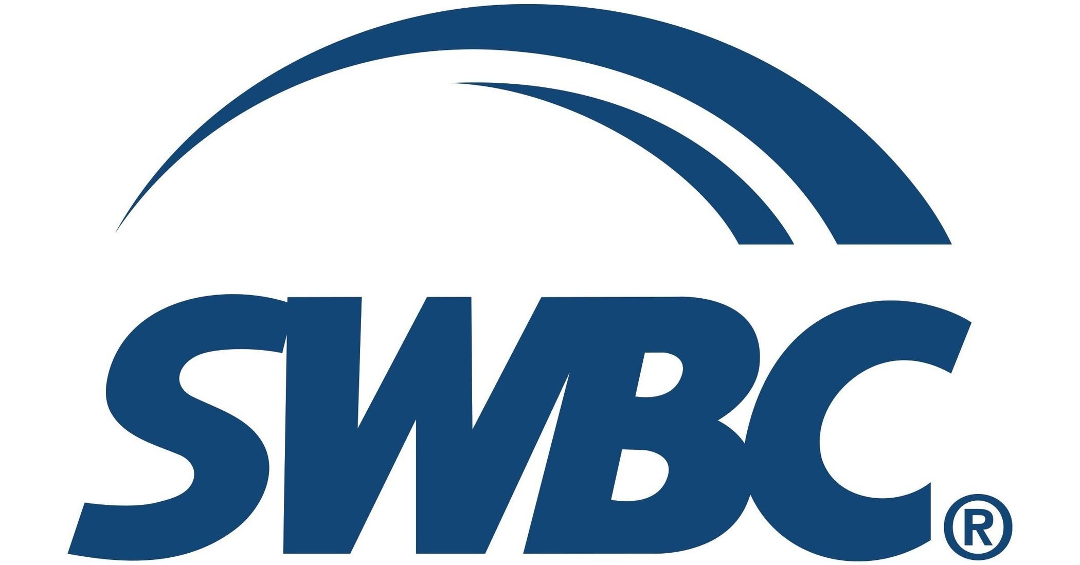 Swbc promotes meriwether to cfo 1betcityfo Choice Image