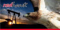 Based in Dallas, Texas, Redhawk Investment Group provides high-yield, low-risk, tax beneficial, alternative and direct investments in oil, gas and real estate. Current focus in Permian Basin, Oklahoma and Kansas. For more information visit  www.redhawkinvestmentgroup.com or call 844-952-7363 (PRNewsFoto/Redhawk Investment Group, LLC)