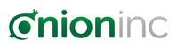 Onion, Inc. (PRNewsFoto/Onion, Inc.) (PRNewsFoto/Onion, Inc.)