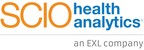 SCIO Health Analytics Makes 2nd Chapter of Complementary Behavior Analytics eBook Available