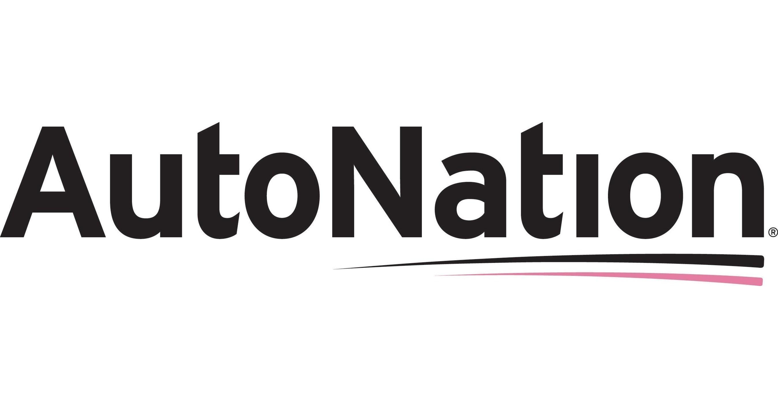 AutoNation Names Lance Iserman Executive Vice President of