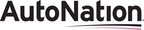AutoNation Announces Executive Vice President and General Counsel