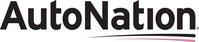AutoNation logo (PRNewsFoto/AutoNation, Inc.) (PRNewsFoto/AutoNation, Inc.)