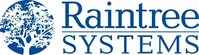 Real People, Solving Real Problems for Real People (PRNewsFoto/Raintree Systems)