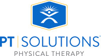 PT Solutions therapists specialize in advanced clinical treatment that uses the latest research to make their patients unstoppable. (PRNewsFoto/PT Solutions)