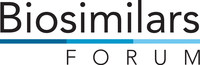 Biosimilars Forum (PRNewsFoto/Biosimilars Forum)