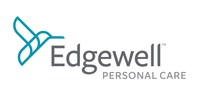 Edgewell Personal Care Company logo (PRNewsFoto/Edgewell Personal Care Company) (PRNewsFoto/Edgewell Personal Care Company)