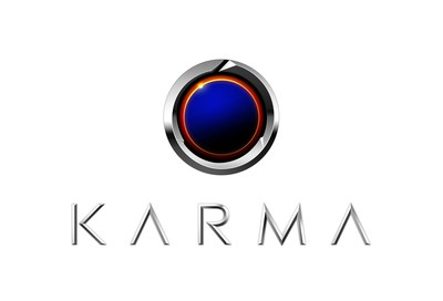 Karma Automotive Releases Epic Video Of The Total Solar Eclipse