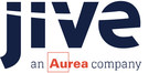 Aurea Completes Acquisition of Jive Software