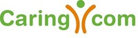 With more than three million visitors per month, Caring.com is a leading senior care resource for family caregivers seeking information and support as they care for aging parents, spouses, and other loved ones. (PRNewsFoto/Caring.com) (PRNewsFoto/Caring.com)