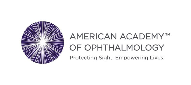 american_academy_of_ophthalmology_Logo