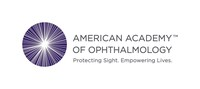 AAO Logo (PRNewsFoto/American Academy of Ophthalmology) (PRNewsFoto/American Academy of Ophthalmol..)