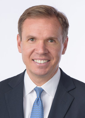 Paul Huntsman, CEO and President of Huntsman Family Investments (PRNewsFoto/Huntsman Family Investments) (PRNewsFoto/Huntsman Family Investments)