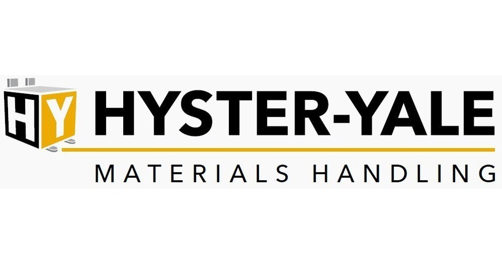 Hyster-Yale Materials Handling Declares Quarterly Dividend
