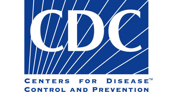 Nine Health Threats that Made Headlines in 2019: A CDC Review