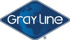 Gray Line Worldwide is the largest provider of tours and activities on planet earth. Since 1910, Gray Line has been a trusted provider of traveler experiences and sightseeing tours in the world's most sought after locations. Helping millions of travelers discover a new destination each year - that's the Gray Line passion. With hundreds of local offices on six continents, the global Gray Line team of on-site experts connects people with destinations with a warmth, wisdom and authenticity unique to our guides. (PRNewsFoto/Gray Line Worldwide) (PRNewsFoto/Gray Line Worldwide)