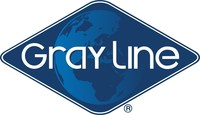 Gray Line Worldwide is the largest provider of tours and activities on planet earth. Since 1910, Gray Line has been a trusted provider of traveler experiences and sightseeing tours in the world's most sought after locations. Helping millions of travelers discover a new destination each year - that's the Gray Line passion. With hundreds of local offices on six continents, the global Gray Line team of on-site experts connects people with destinations with a warmth, wisdom and authenticity unique to our guides. (PRNewsFoto/Gray Line Worldwide)