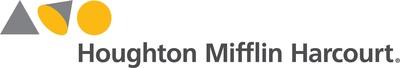 Houghton Mifflin Harcourt Logo (PRNewsFoto/Houghton Mifflin Harcourt) (PRNewsFoto/Houghton Mifflin Harcourt)