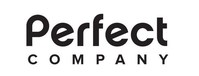 Perfect Company Logo (PRNewsFoto/Perfect Company) (PRNewsFoto/Perfect Company)