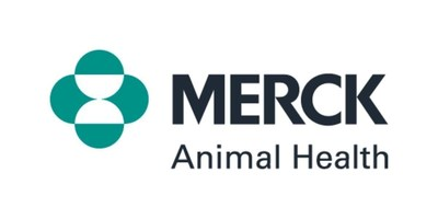 Merck Animal Health (PRNewsFoto/Merck Animal Health)