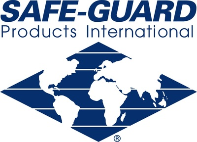 Safe-Guard Products International is headquartered in Atlanta, and now has offices in Toronto, and Irvine. (PRNewsFoto/Safe-Guard Products International, LLC)