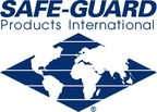 Schomp Automotive And Safe-Guard Products International...
