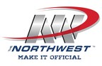 The Northwest Company Pledges Military Support In Operation Hat Trick Partnership