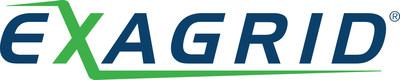 ExaGrid logo