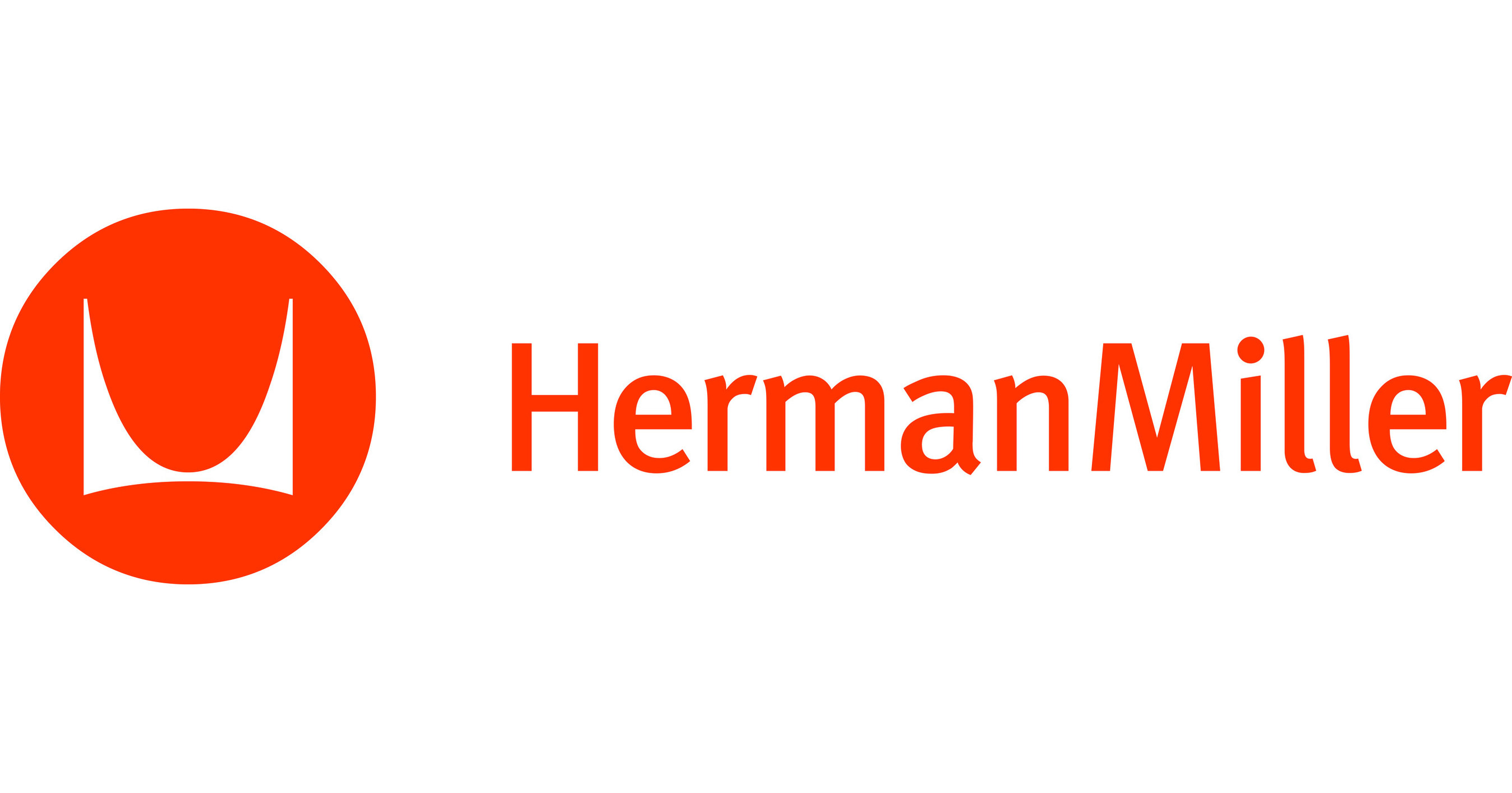 Herman Miller Introduces a New Digital System, Connecting Furniture to Help Organizations Improve